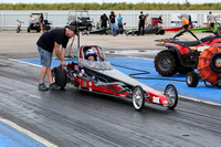 KID 2017_08_12 Points & Jr. Dragster League